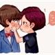 ~I-LOVE-BTS
