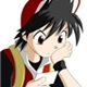~Mikazuki-kun