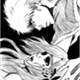~Ichigo-Orihime