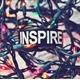 ~Inspire