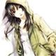 ~Iris-otakuS2