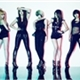 ~4minute4ever