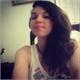 ~Isabela_Lovato
