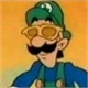 ~DJ_Luigi