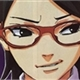 ~Izumii-chan