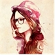 ~_Lady_Jenny_