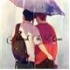 ~Jikook_is_love
