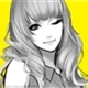 ~Jiyuria_Aihara1