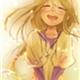 ~joana-chan