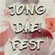 ~jongdaefest