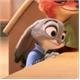 ~JudyLoops