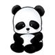 ~PandaJohn