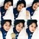 ~Jully_s2