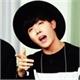 ~yoongimoon