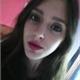 ~Julinne
