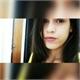 ~Jully_Araujo18