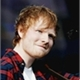 ~Just1Sheerio