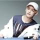 ~_Park_Jiyeon_