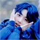 ~jungCookie_