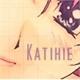 ~katihie