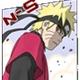 ~Naruto-SeNiN