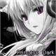 ~Princessdark~