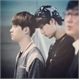 ~Kaisoo_Lovers
