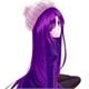 ~Pekena_Violet