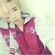 ~Kawan_Yoongi