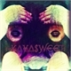 ~KayaSweet
