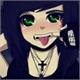 ~Sweet-Uchiha