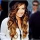~Mia_Lovato