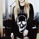 ~Kemmy_Lavigne
