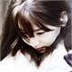 ~Kiara_Mie
