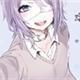 ~_Nicky-Atsushi
