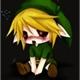 ~killer_uchiha