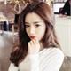 ~Kim_Coffee