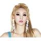 ~Kim_Jinah27