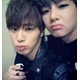 ~Kim_Kookie