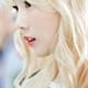~_Taeyeon_Kim_