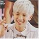~kim_layhyung