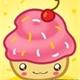 ~Miss-Cupcakii