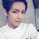 ~KimTaeTae-Hyung
