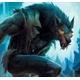 ~King-werewolf