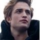 ~Edward_Cullen_