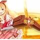 ~KitKatComMel