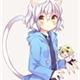 ~Kitty_Kawaii