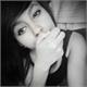 ~Kookie_DeLoY