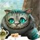 ~Kookie_milk