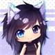 ~Kuwaii_wolf